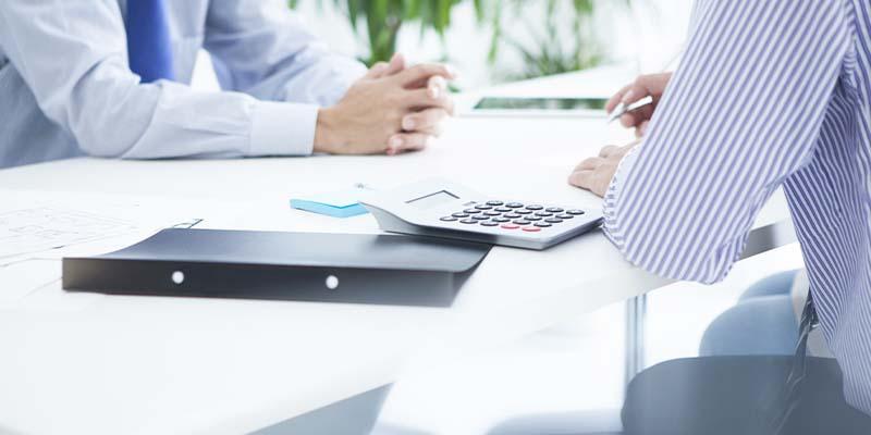 低予算・明朗会計の価格設定